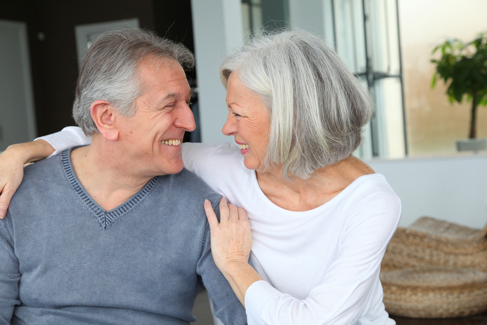 Matchmaking services orange county ca