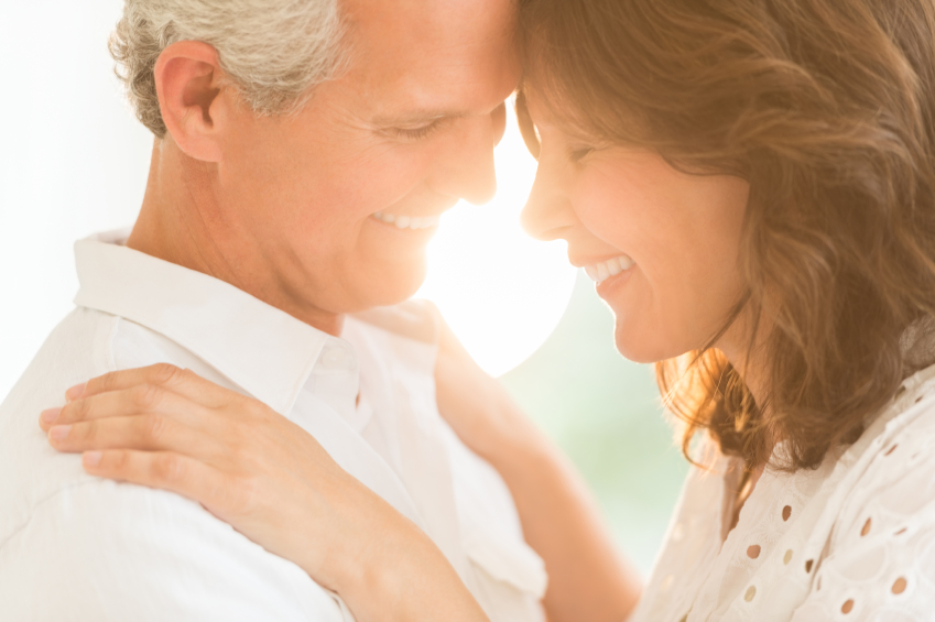 santa monica mature dating site Dating for seniors is the #1 dating site for senior single men/women looking to find their soulmate 100% free senior dating site signup today.